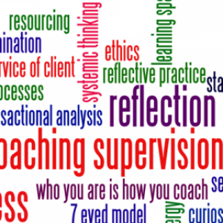 Group Coaching Supervision Certification Picture