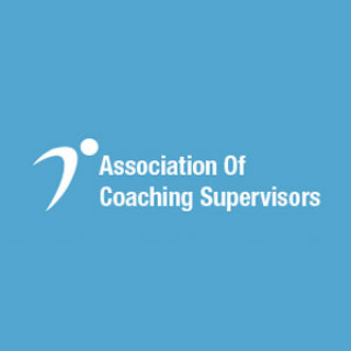 AoCS June Webinar with Katharine St. John-Brooks: Challenges in supervising internal coaches Picture