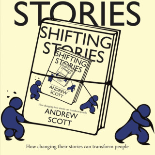 Shifting Stories Picture
