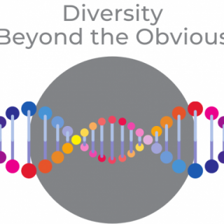 Diversity - Beyond the Obvious Picture