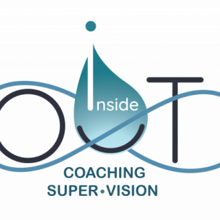 Inside-Out Virtual Coaching Supervision Group Picture