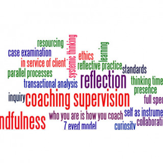 Supporting Research on Contracting in Supervision Picture