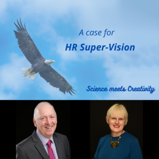 Developing your HR Super-Vision Picture