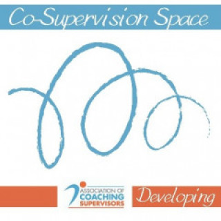 Coming soon...the launch of the Co-Supervision Space Picture