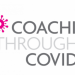 Coaching Through Covid Picture