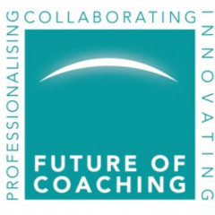The Future of Coaching Collaboration