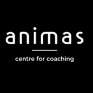 Animas Centre for Coaching Picture