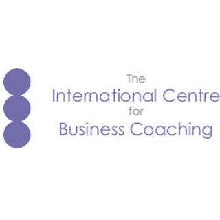 International Centre for Business Coaching Picture