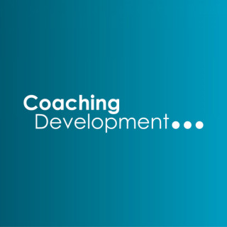 Coaching Development Limited Picture